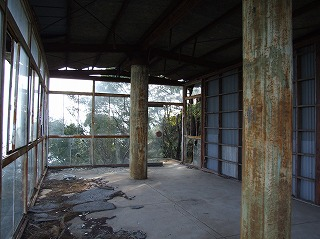 2007_1223takami0020