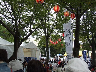 2005_0108sakematuri0019