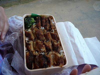 2007_1123miyajima0016