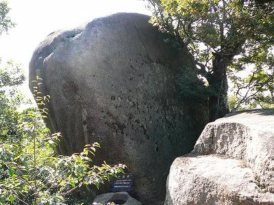 2007_1123miyajima0039