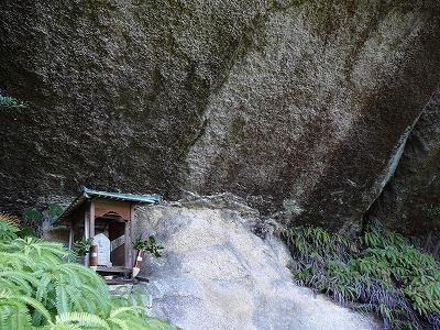 2007_1123miyajima0051