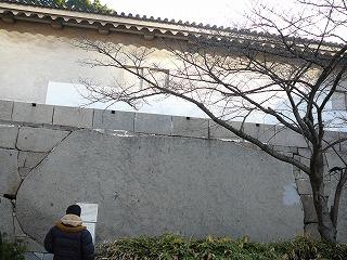 2008_01100046