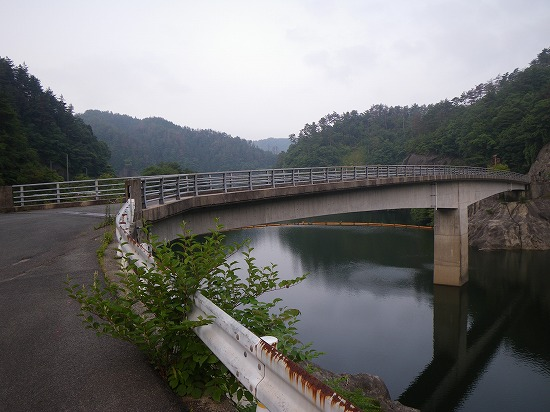 2009_07050080
